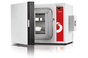 Laboratory Ovens Industrial Ovens Clean Room Ovens Atmosphere Controlled Ovens