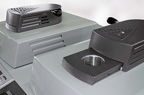 http://www.atm-m.com/products/hot-mounting-presses/system-hot-mounting-presses/